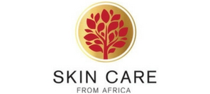 Skin Care from Africa